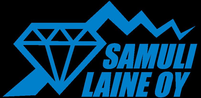 Samuli Laine Oy
